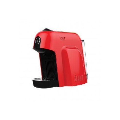 MACCHINA CAFFE' SMART RED