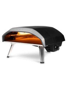 """Ooni - Koda 16"""" Fornetto Pizza per Esterno Portatile a Gas"""