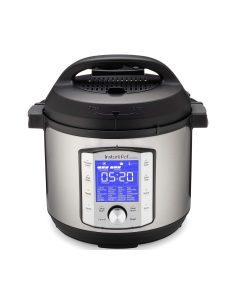 Instant Pot - Duo Evo Plus Pentola a Pressione Multicooker Elettrica 5.7 litri