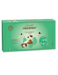 Maxtris - Confetti...