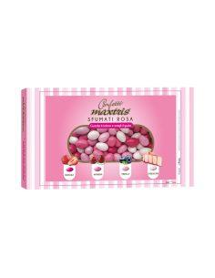 Maxtris- Confetti sfumati...