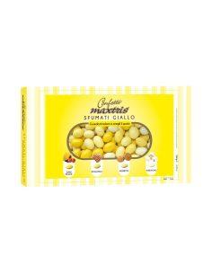 Maxtris - Confetti sfumati...