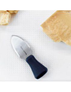 Tescoma - Coltello per formaggio grana 7 cm