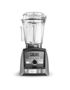 Vitamix - Frullatore Power...