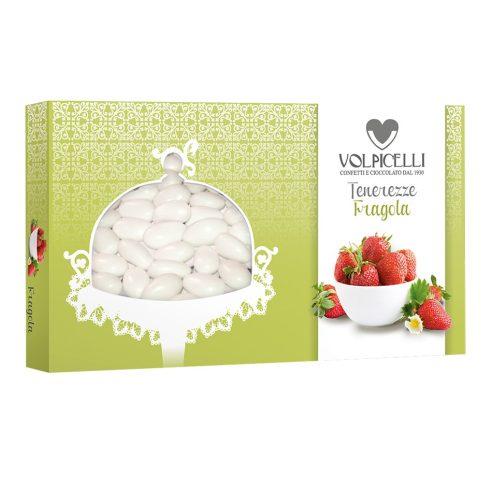 Volpicelli -  Confetti gusto Fragola...