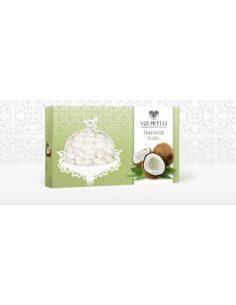 Volpicelli - Confetti gusto...