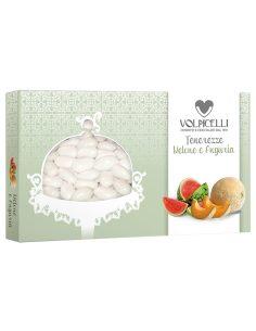 Volpicelli - Confetti...