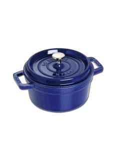 Staub - Cocotte in Ghisa...