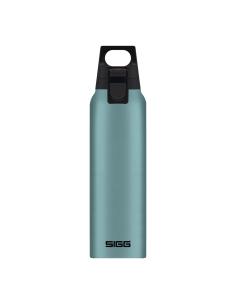 Sigg - Bottiglia Termica...