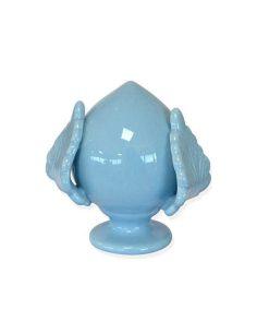 Pomo in Ceramica...