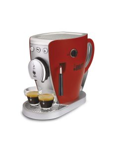 Bialetti - Macchina Caffè...