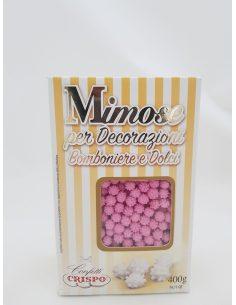 Crispo - Confetti Mimose...