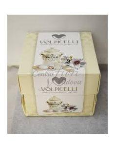 Volpicelli - Confetti Senza...