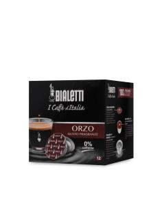 Bialetti - Capsule Caffè...