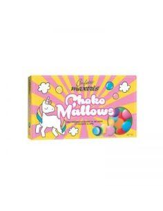 Maxtris - Confetti Choco...