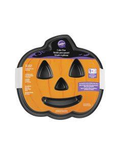 Decora - Stampo Halloween...