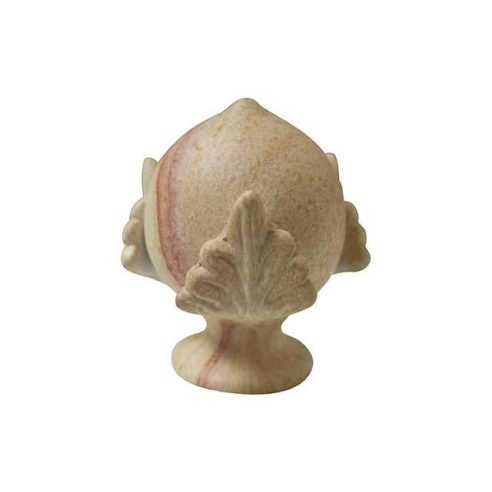 Pomo in Ceramica Portafortuna...