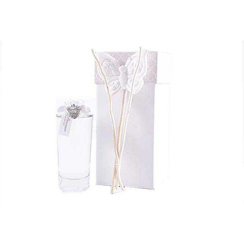 Le Provence - Profumatore Pink 100 ml