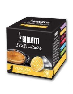 CAPSULE CAFFE VENEZIA