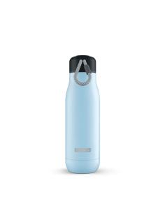Zoku - Bottiglia termica in...