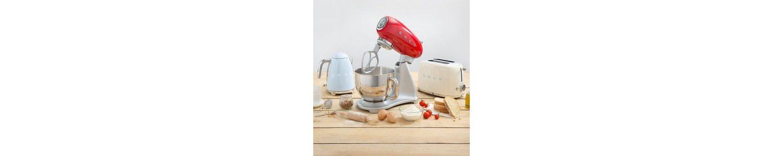 Vendita online di Piccoli Elettrodomestici per la cucina di alta qualità