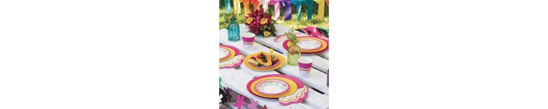 Party Time vendita online di  accessori per le feste