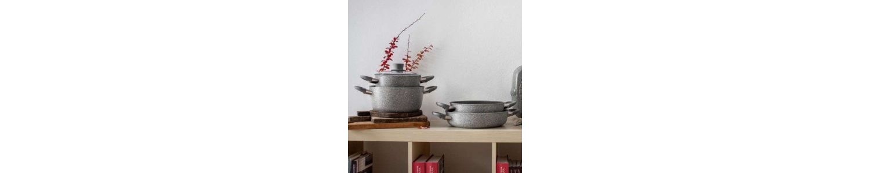 Vendita online Casseruole e Pentole e Tegami per la Cottura