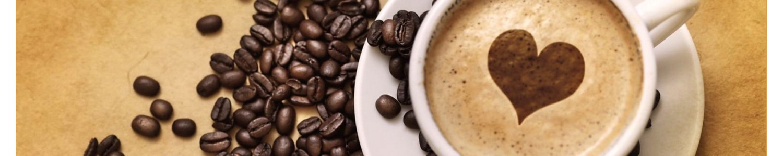 Vendita Online di Caffettiere mokae macchine da caffè espresso vasta gamma di teiere e accessori, come tazze, tazzine, capsule...