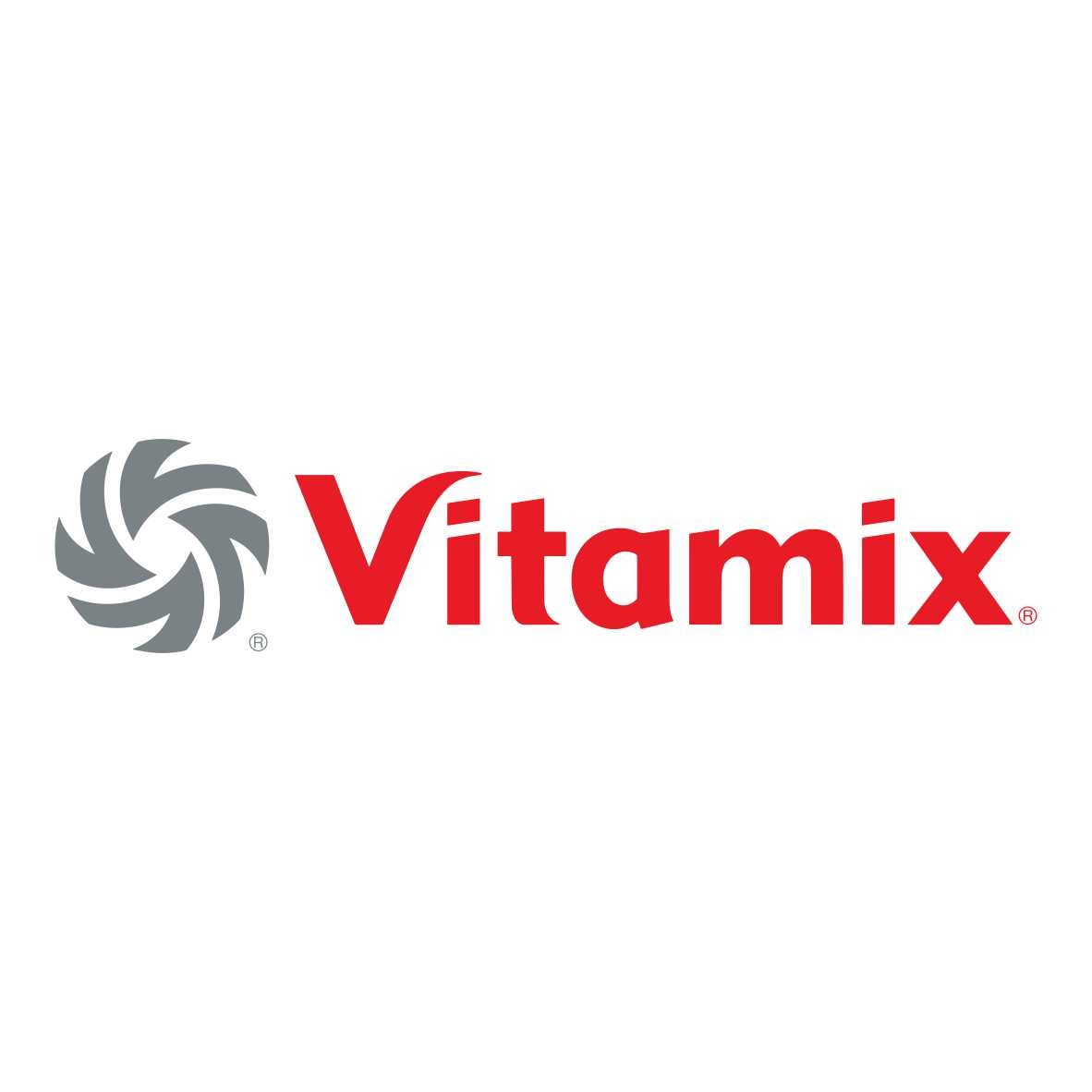 Vitamix - Frullatore Power Blender