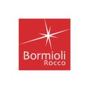 Manufacturer - Bormioli Rocco