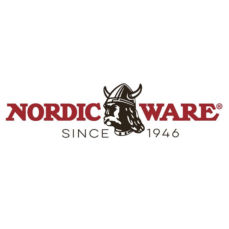 Nordic Ware - Stampo Bundt Cake