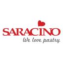 Manufacturer - Saracino - Pasta di Zucchero Senza Glutine