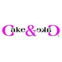 Manufacturer - cake&cake