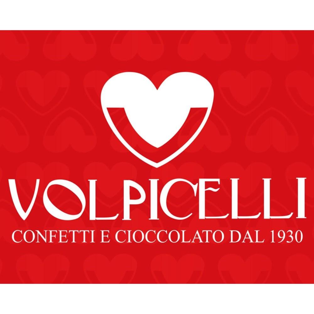 Volpicelli