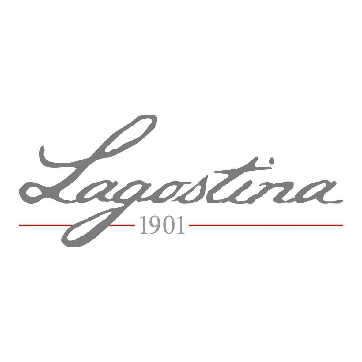 Lagostina - Pentole a Pressione e altro