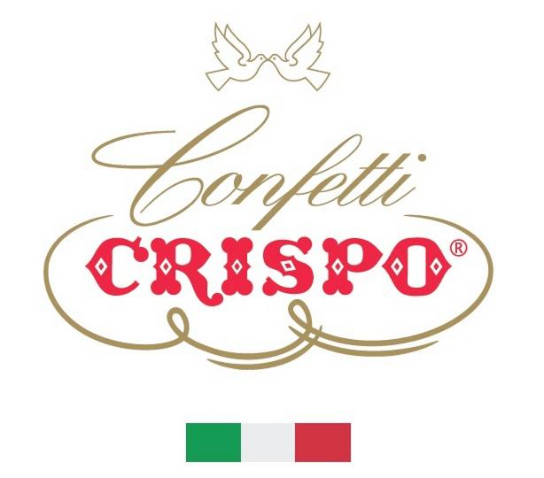 Crispo - Confetti Made in Italy