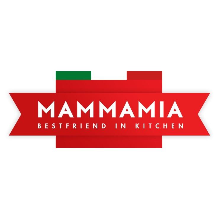 Mammamia - Macchina per Cavatelli
