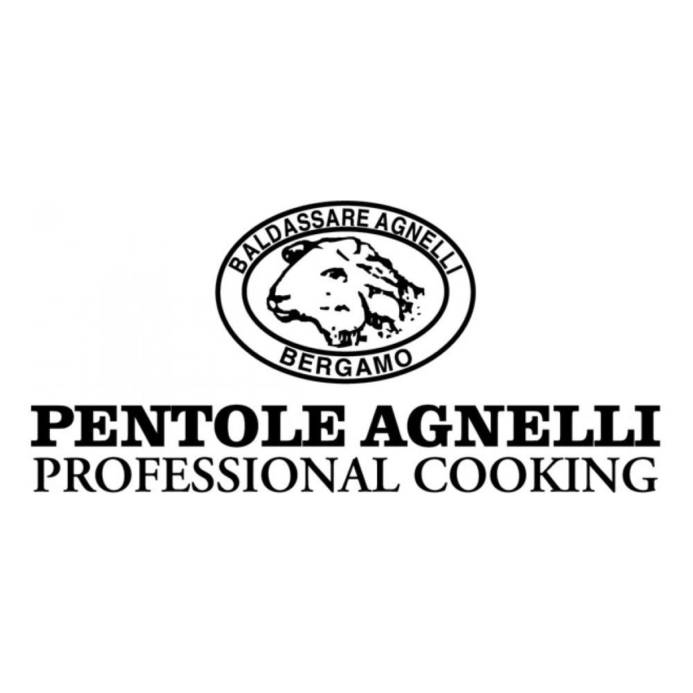 Pentole Agnelli